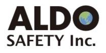 ALDO SAFETY